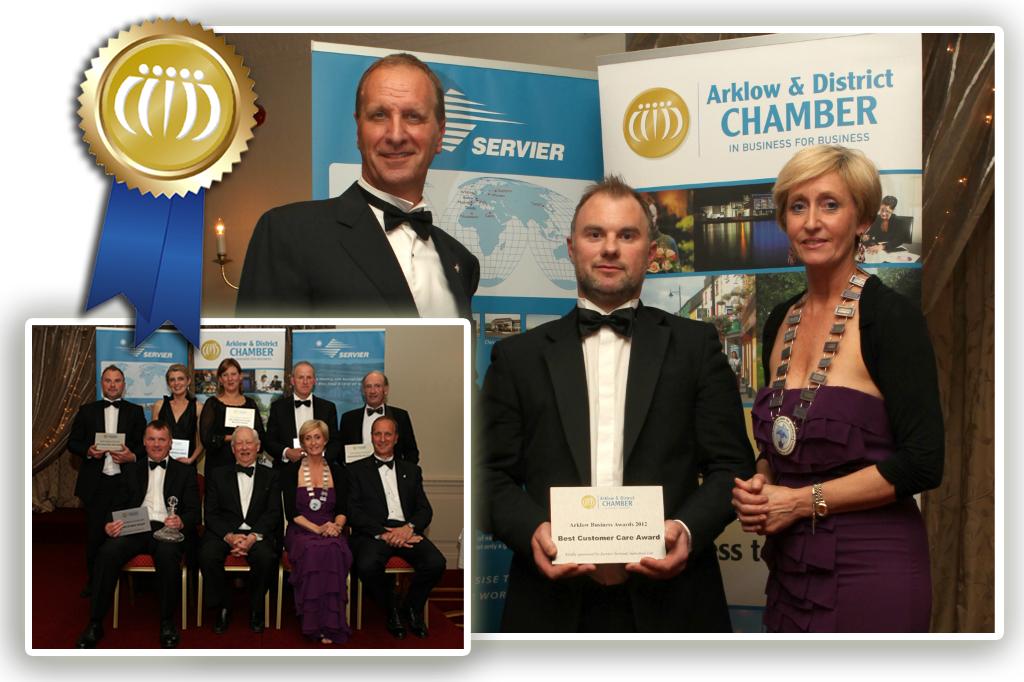 Arklow-Business-Awards-Photos