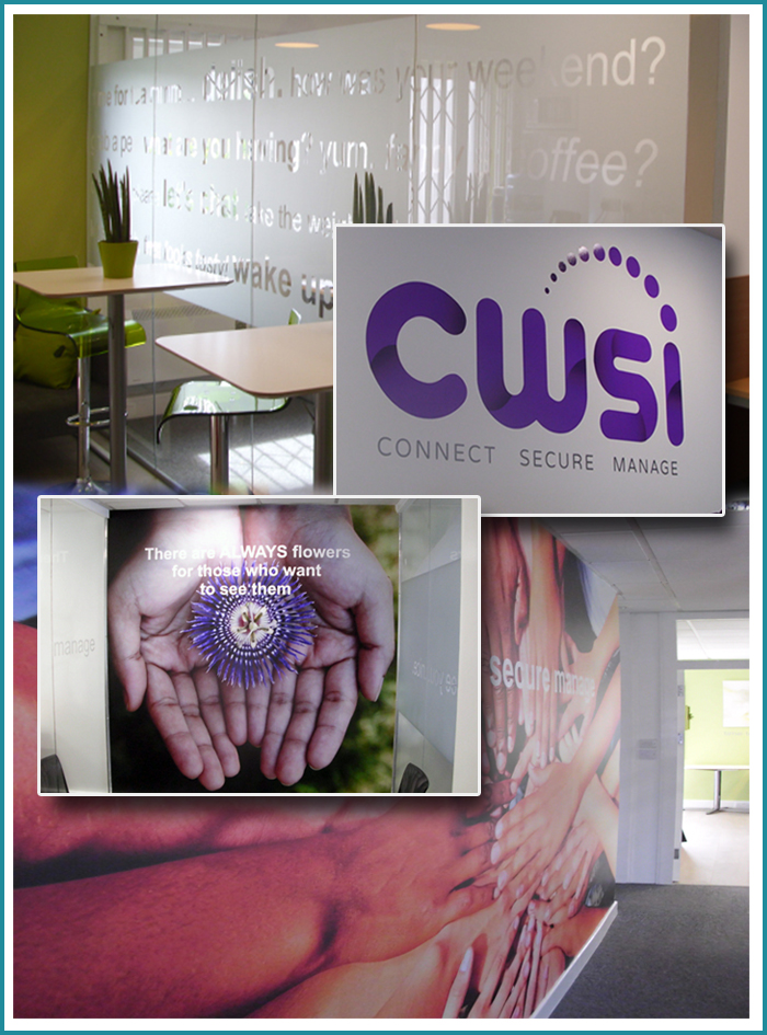 CWSI-for-Blog