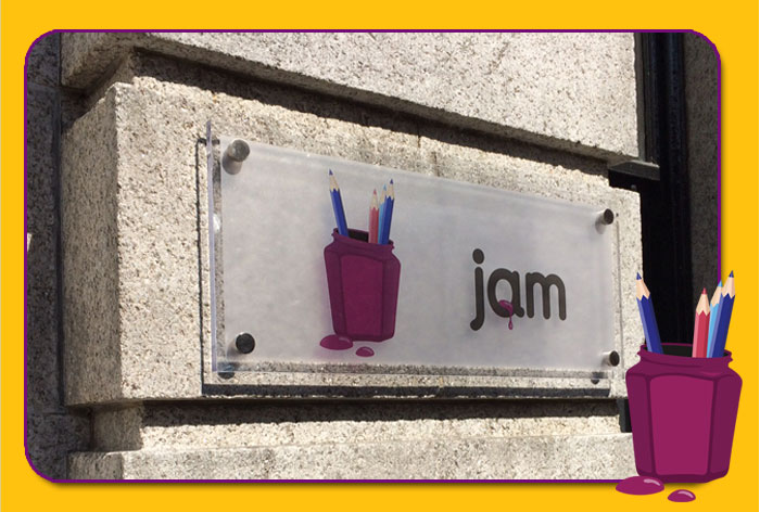 jam-media_polycarbonate-sign-plaque_sign-solutions