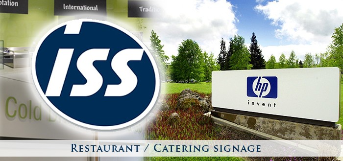 sign-solutions_catering-restaurant-sign