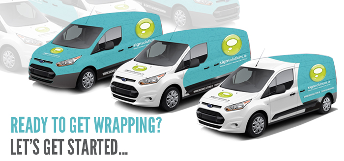 vehicle wraps_sign solutions