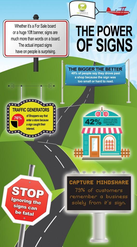 SOTC infographic12