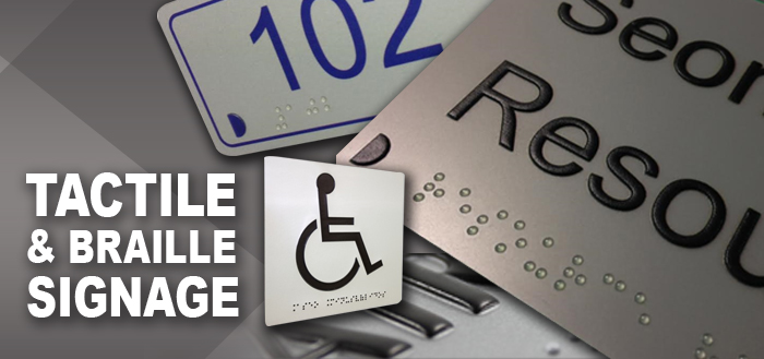 braille_sign-solutions-header